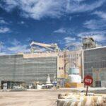 """Gold Corp amenaza con """"irse"""" de Zacatecas"""
