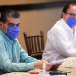 Uso de cubre bocas será obligatorio en Coahuila